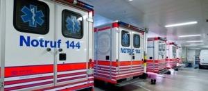 krankenwagen_notruf_srz