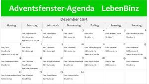 Adventsfenster-Agenda 2015.xlsx