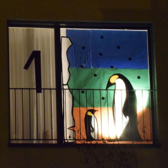 Adventsfenster_01