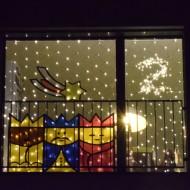 Adventsfenster_02