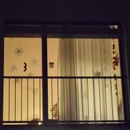 Adventsfenster_03