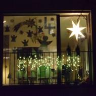 Adventsfenster_04