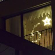 Adventsfenster_06