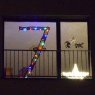 Adventsfenster_07