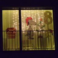 Adventsfenster_08