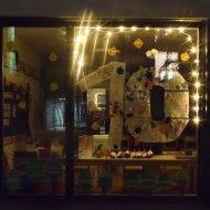 Adventsfenster_10