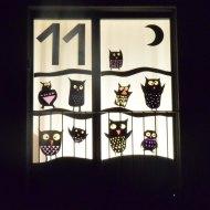 Adventsfenster_11