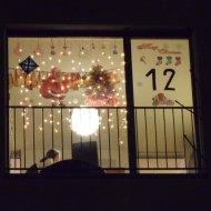 Adventsfenster_12