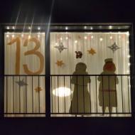 Adventsfenster_13