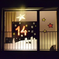 Adventsfenster_14