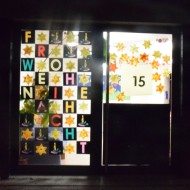 Adventsfenster_15