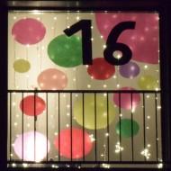 Adventsfenster_16