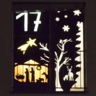 Adventsfenster_17
