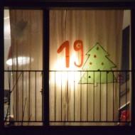 Adventsfenster_19