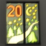 Adventsfenster_20