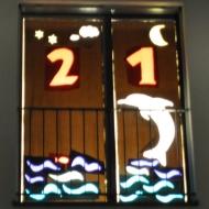 Adventsfenster_21