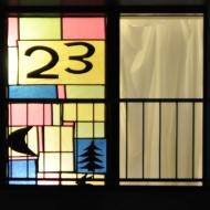 Adventsfenster_23