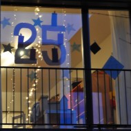 Adventsfenster_25
