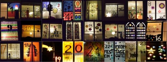 Bild Kalender 14