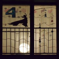 04_adventsfenster_2016