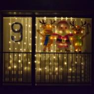 09_adventsfenster_2016