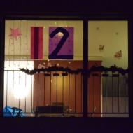 12_adventsfenster_2016