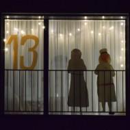 13_adventsfenster_2016