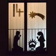 14_adventsfenster_2016