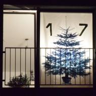 17_adventsfenster_2016