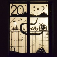20_adventsfenster_2016