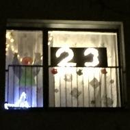 23_adventsfenster_2016